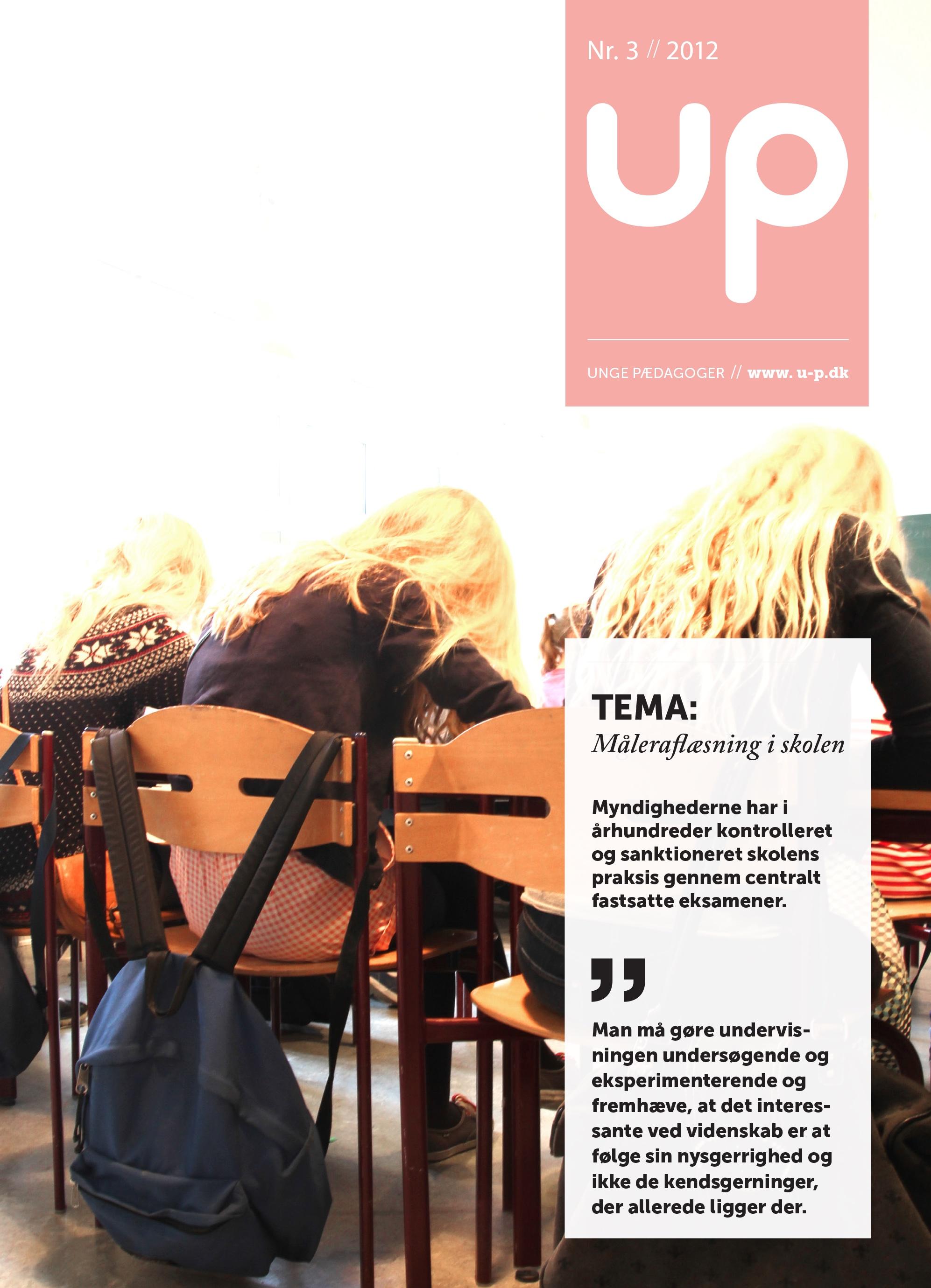 studerende kjole side 6 massage