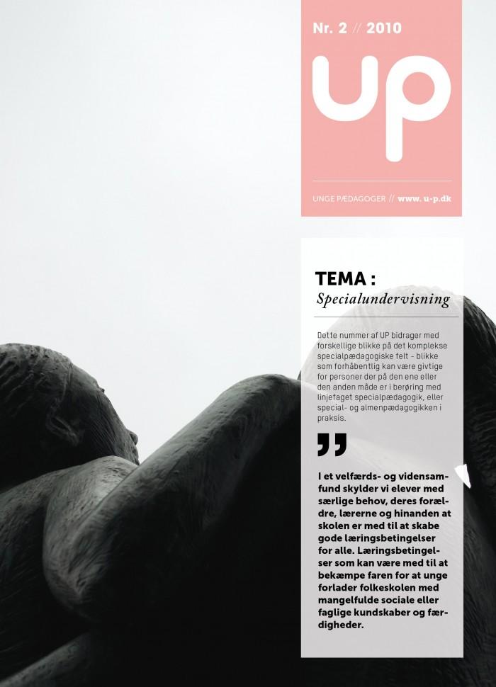 UP 2010 Nr. 2