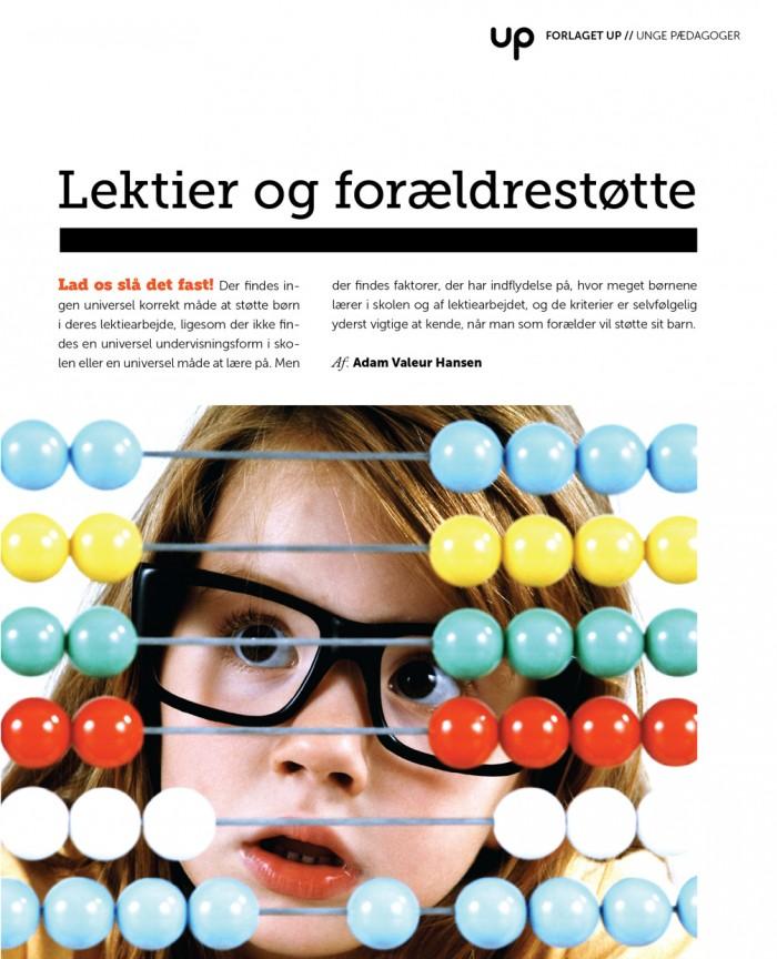 Lektiebog_Forside