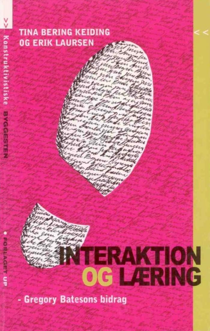 scan-forside-interaktion-og-laering