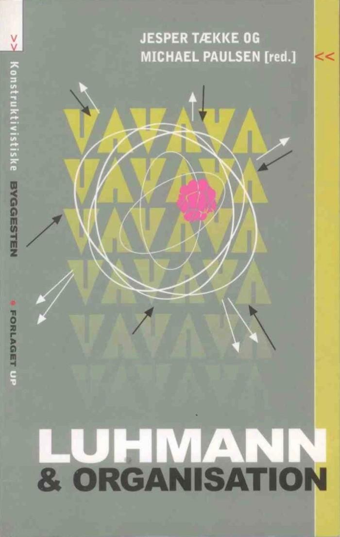 scan-forside-luhmann-og-organisation
