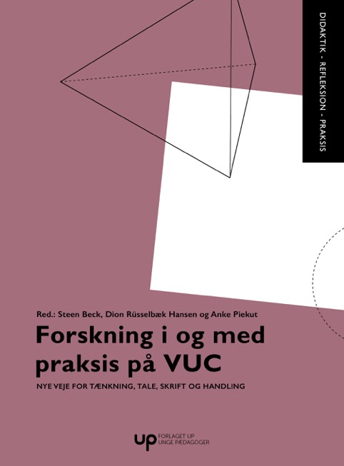 vuc_forside